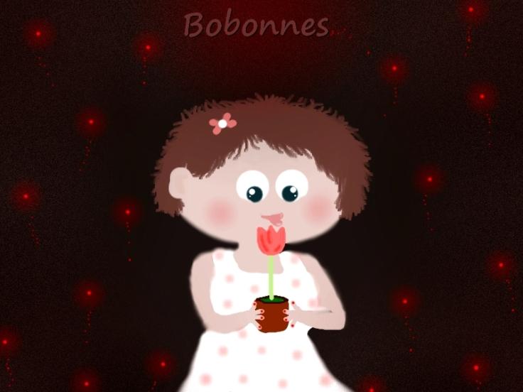 bobonnes10.jpg