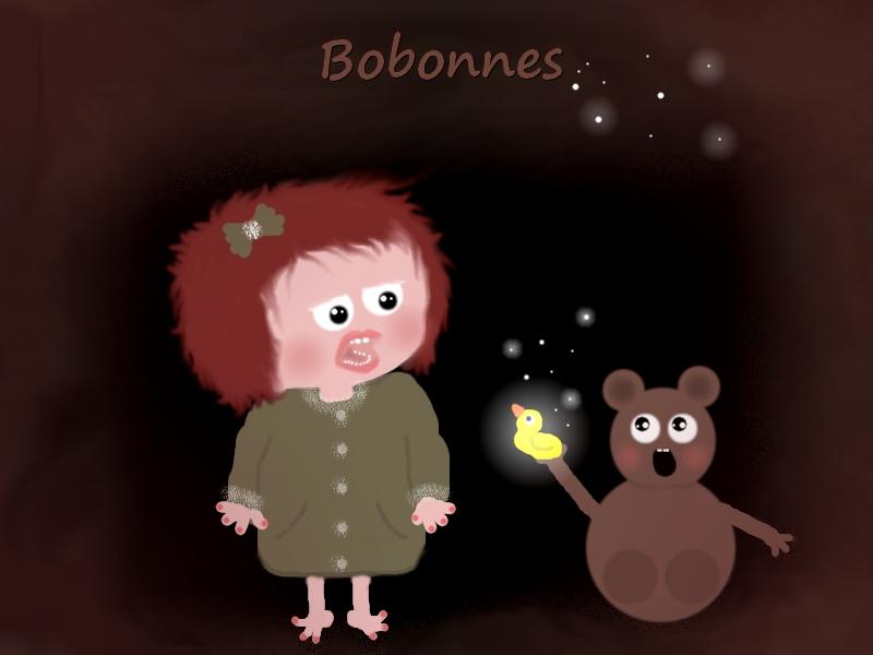 bobonnes6