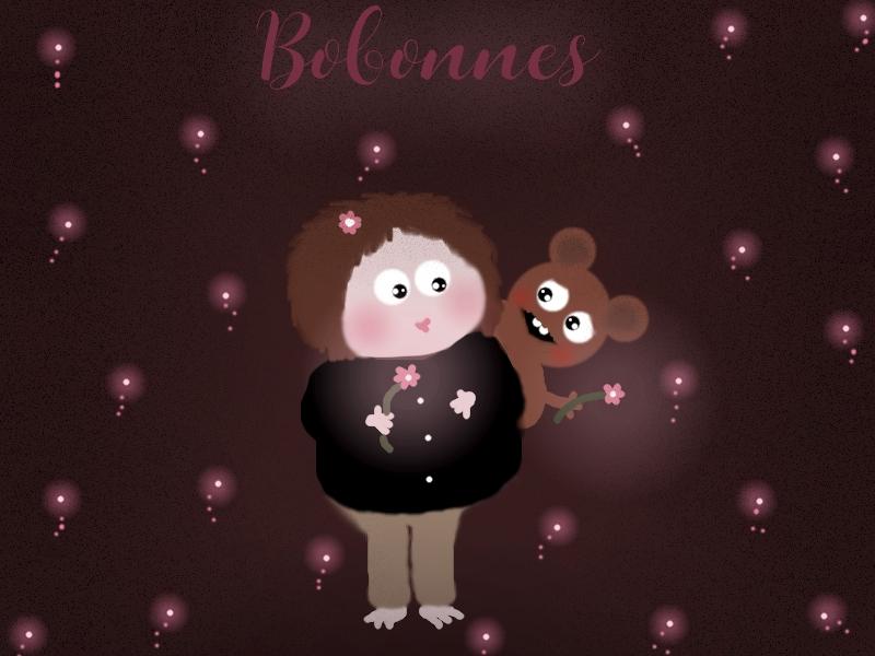 bobonnes7895